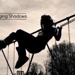 Rewind | Swinging Shadows
