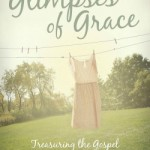 Glimpses of Grace Giveaway
