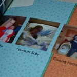 Fun Stuff Fridays | Free Shutterfly Photo Book