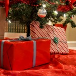 3 Gift Giving Tips