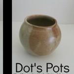 Dot's Pots Giveaway