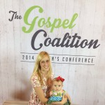 The Gospel Coalition Women's Conference