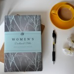 Women's Devotional Bible Review