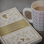 Missional Motherhood (Book Review)