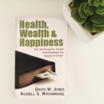 Health, Wealth & Happiness | Book Review