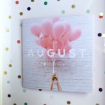 August | Must Have Box